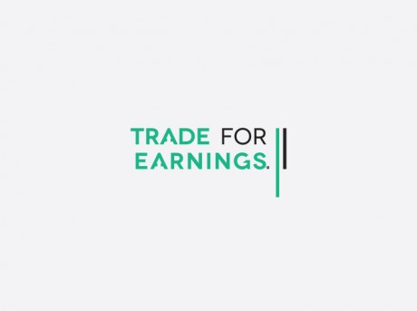 Trade 4 Earnings